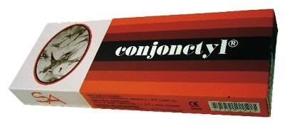 Conjonctyl® (Silicio Orgánico) en Marbella, Málaga